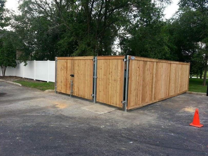 XTRA #2 Wood dumpster.jpg