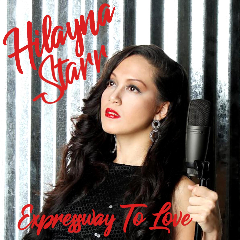 Expressway To Love