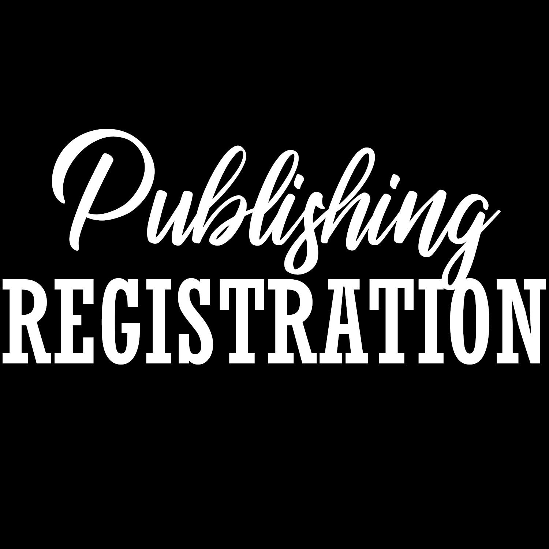 Publishing Registration.jpg