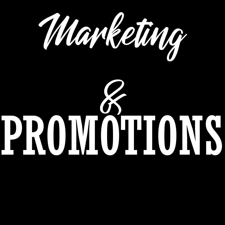 Marketing and Promo.jpg