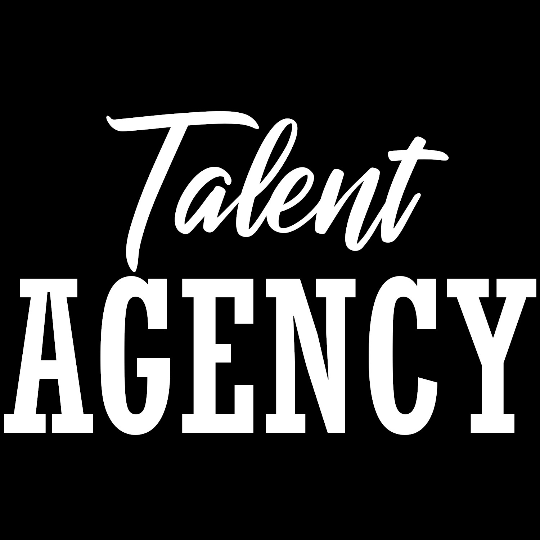 Talent Agency.jpg