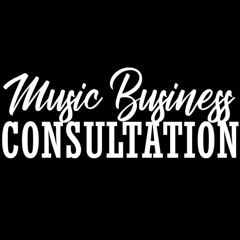 Music Business Consultations.jpg