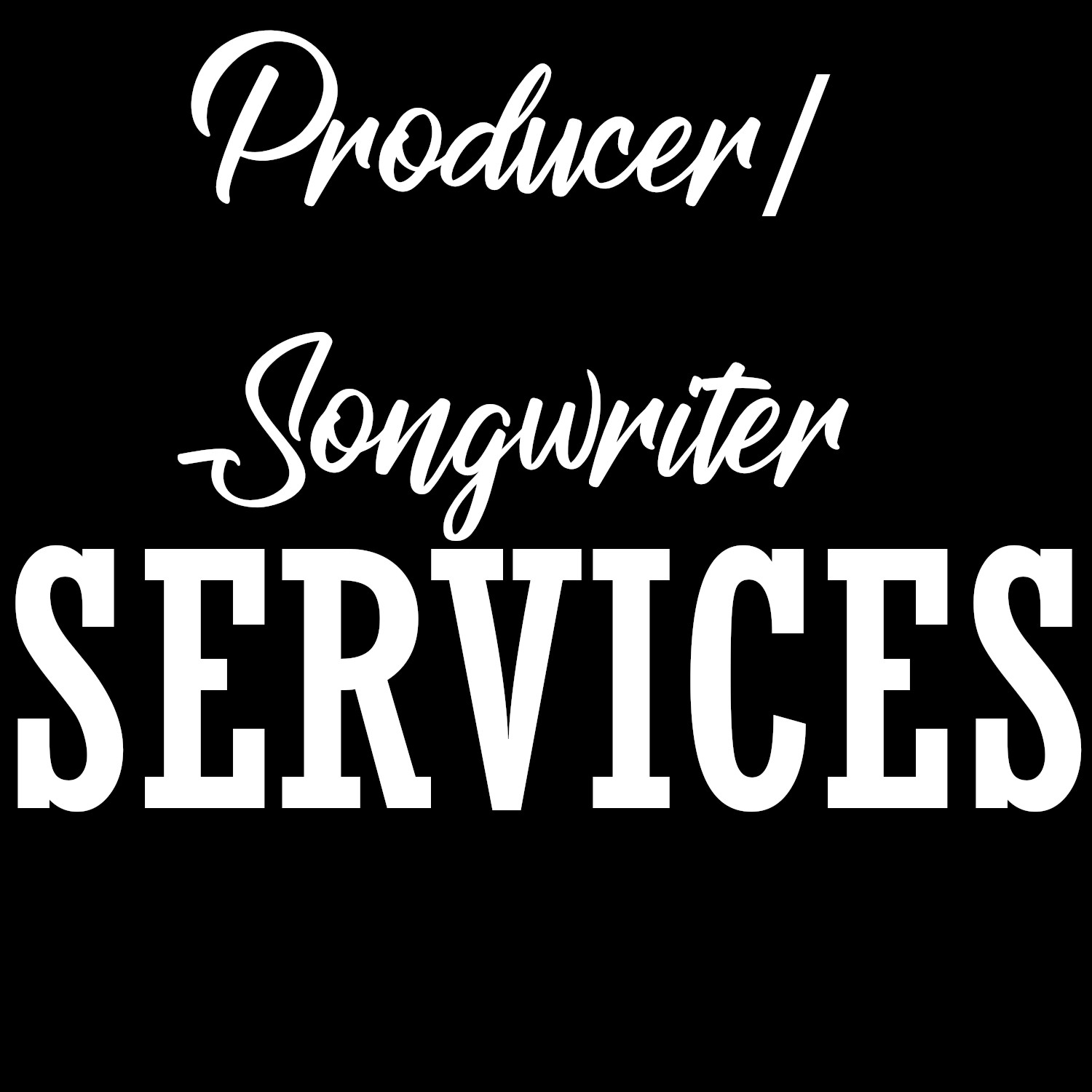 ProducerSongwriter Services.jpg