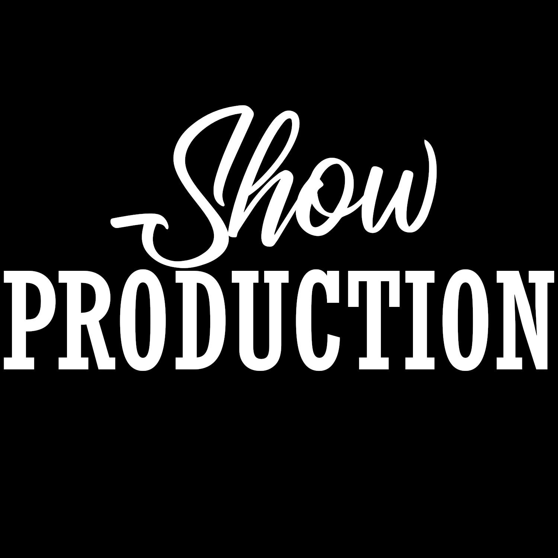 Show Production.jpg