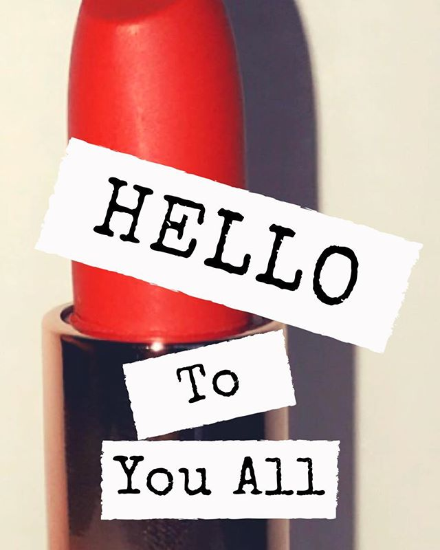 Hello to all of our #new followers in #IG we #love you all! - - - - - #makeup #starrmagnetent #Lipstick #presale #deal #glitter #influencer #mattelip #pink #bretmansvanity #cosmetics #onlinesale #glitterbabe #pink #model #mua #makeupartist  #smallbusiness #entrepreneur #beautyline #cosmeticline