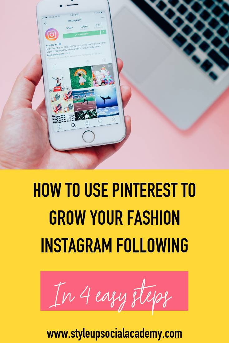 Pinterest and Instagram social media pin .png