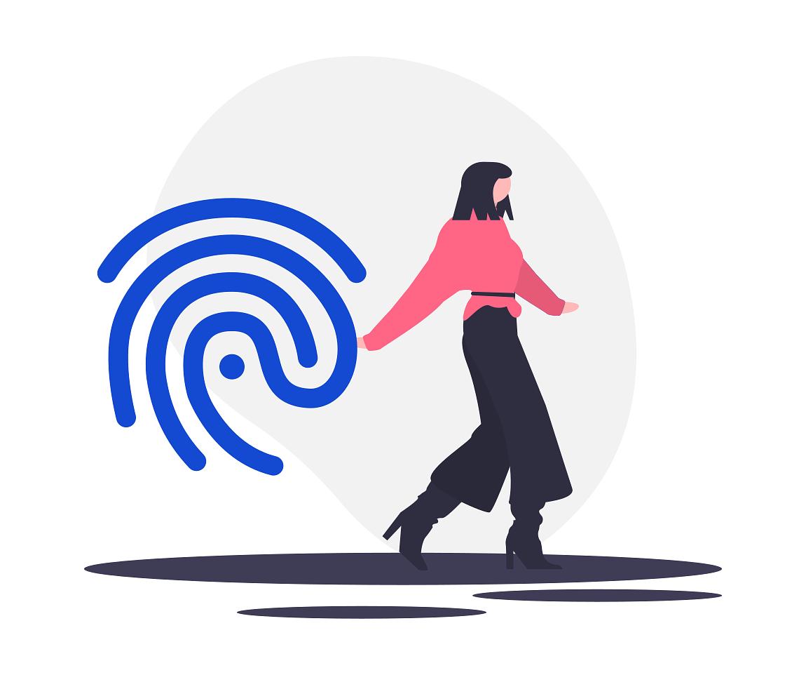 undraw_fingerprint_swrc.png