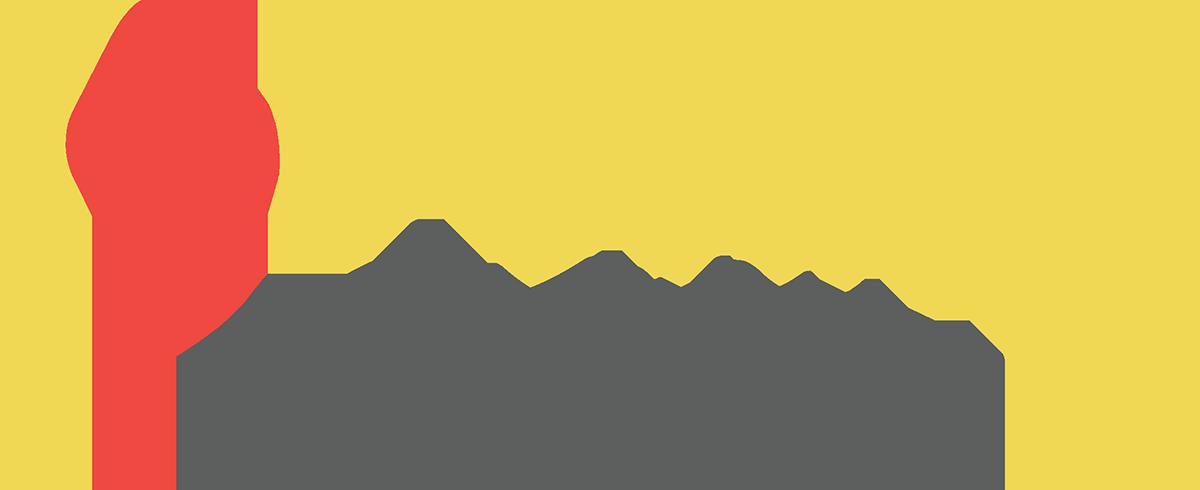 lovelane_logo.png