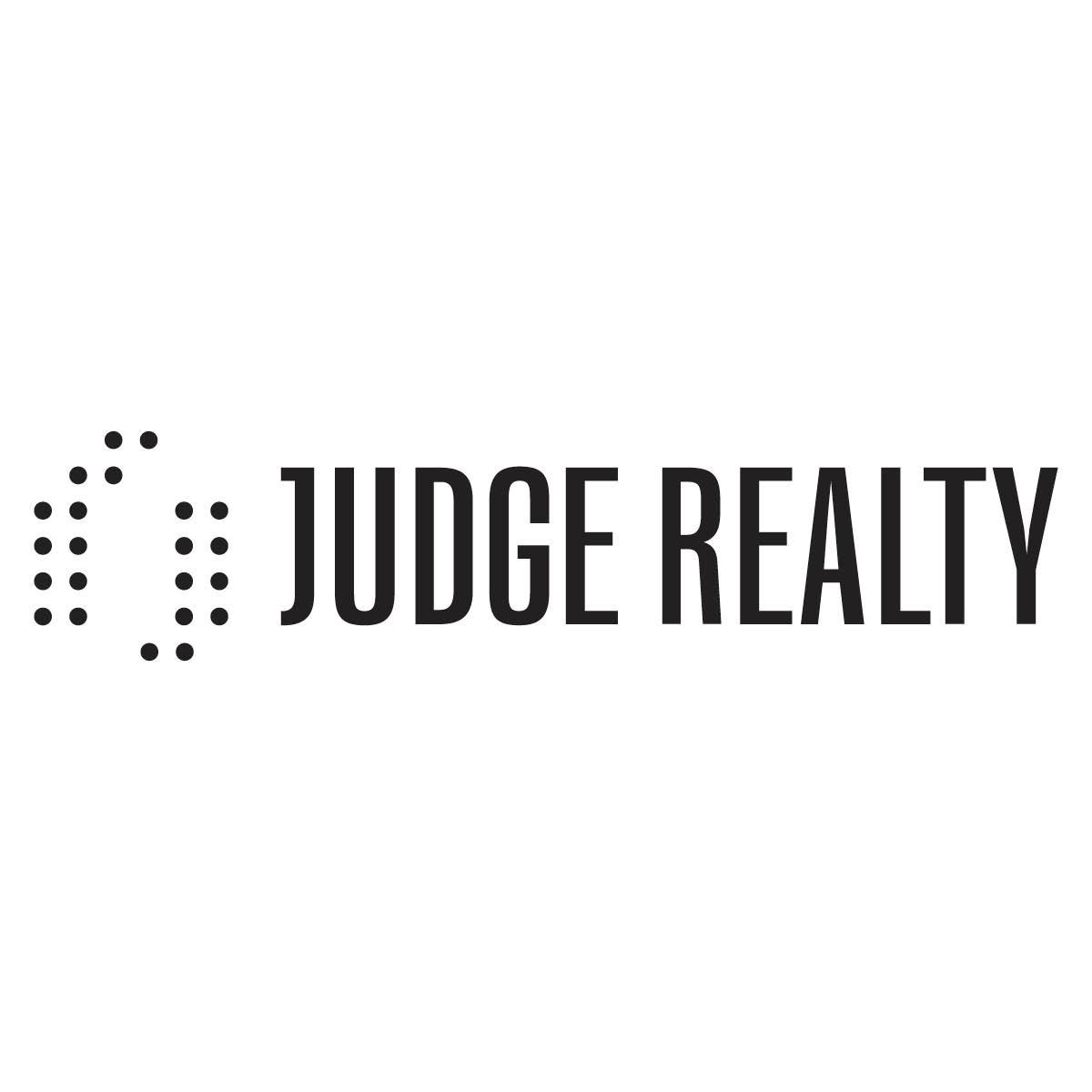 judge_square_logo.jpg