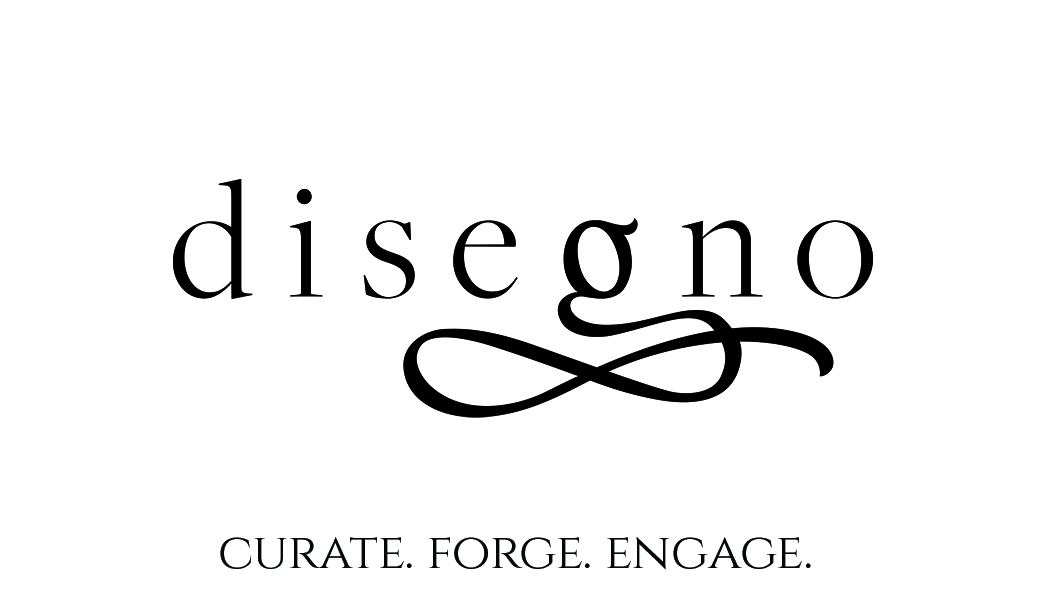 Disegno Business Card (Front).jpg