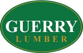 guerry_logo_images.jpeg