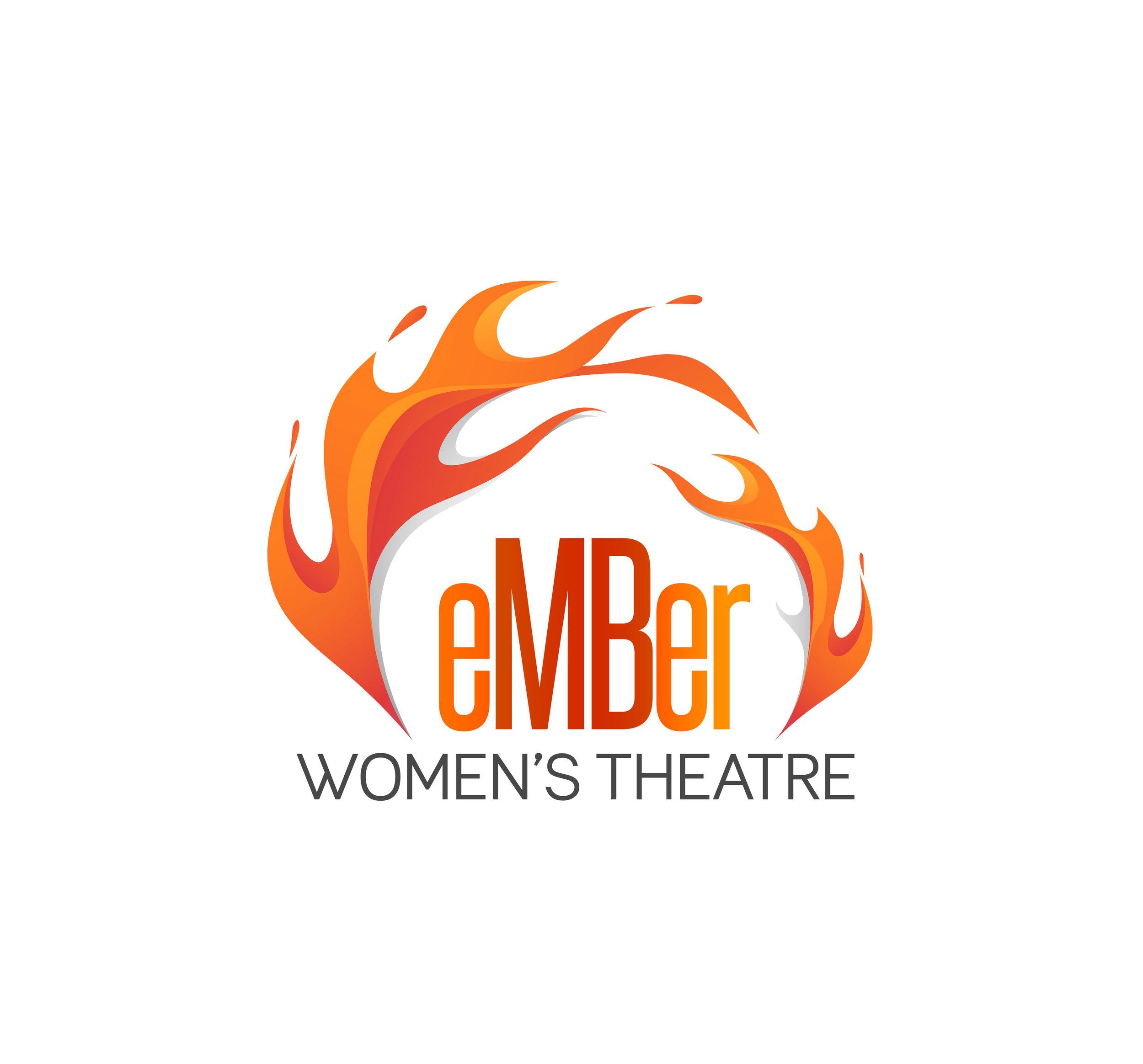 eMBer_wt_logo.jpg