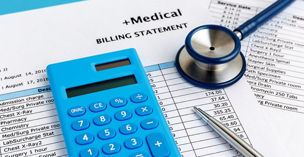 Negotiating Bill Payments.png