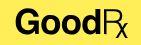 GoodRx Logo.JPG