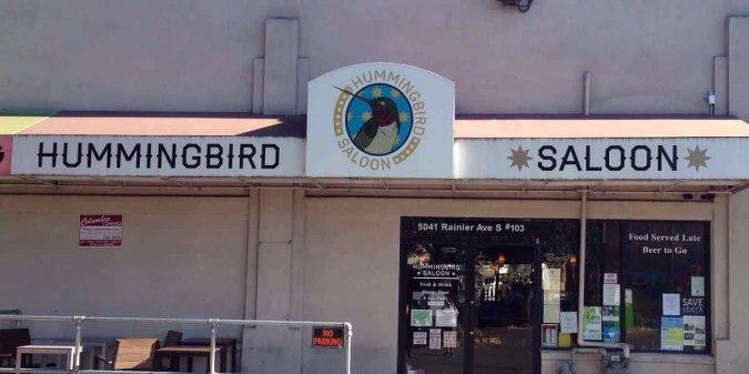 Hummingbird Saloon.jpg
