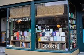 Mother Foucaults Bookshop.jpg