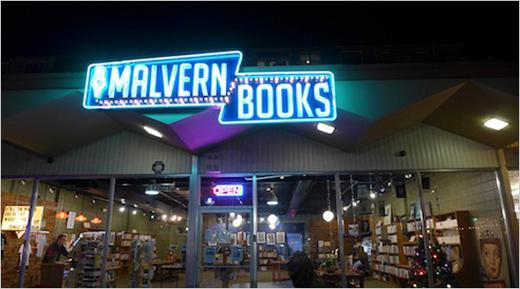 malvern-books-facade1.jpg