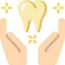 tooth (1).png