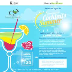 corporateandcocktails-summerevent-02-1 (1).jpg