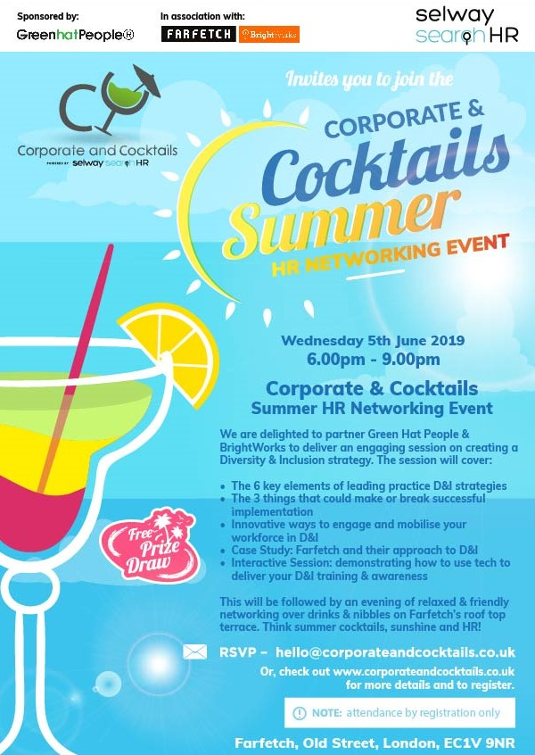 Corporateandcocktails_summerevent_-_2019_V0.3.jpg