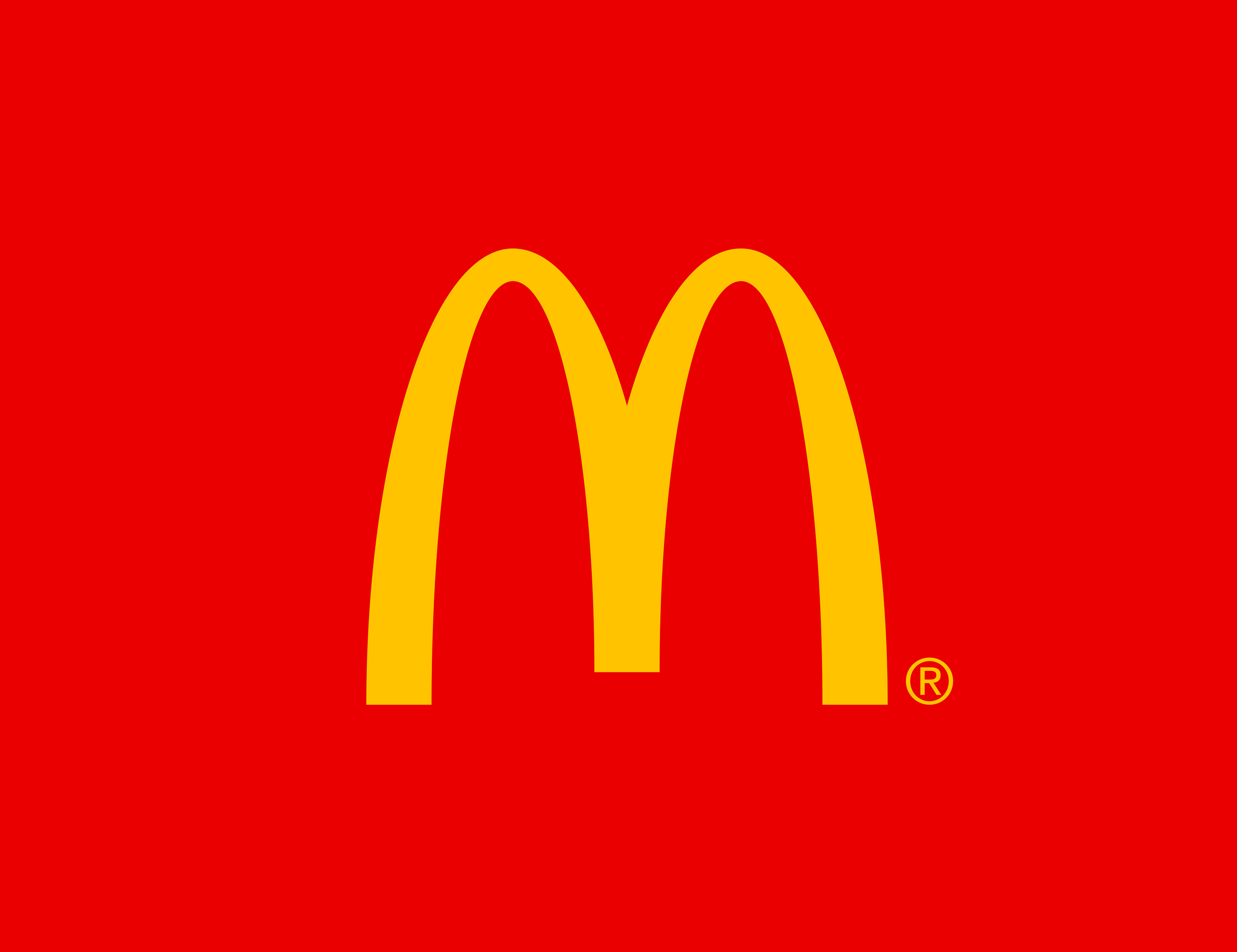 Mcdonald's of the Northern Neck