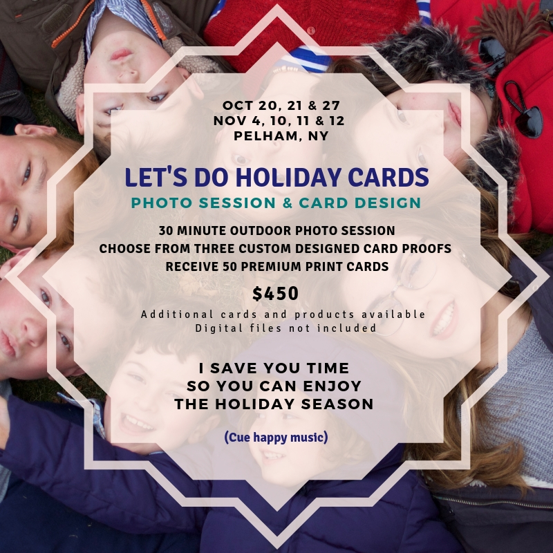FB Let's Do Holiday Cards.jpg