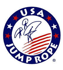 usa jr logo.jpeg