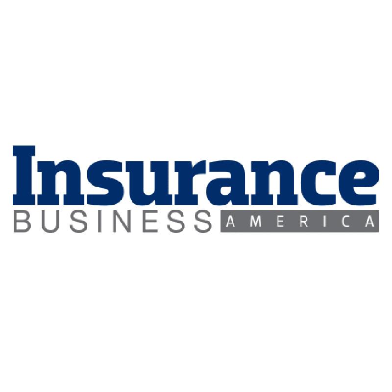 insurance business america.jpg