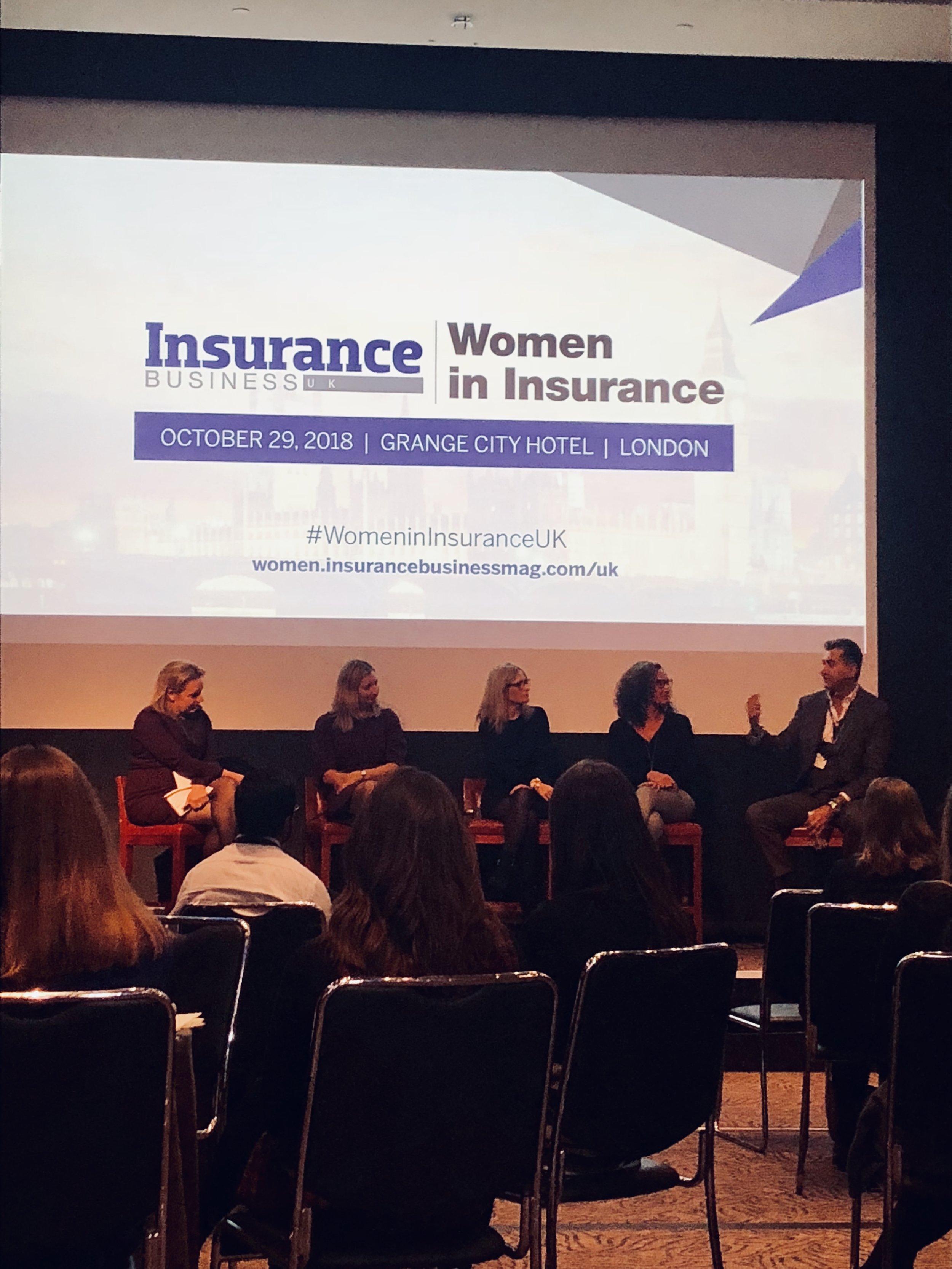 women in insurance.jpg
