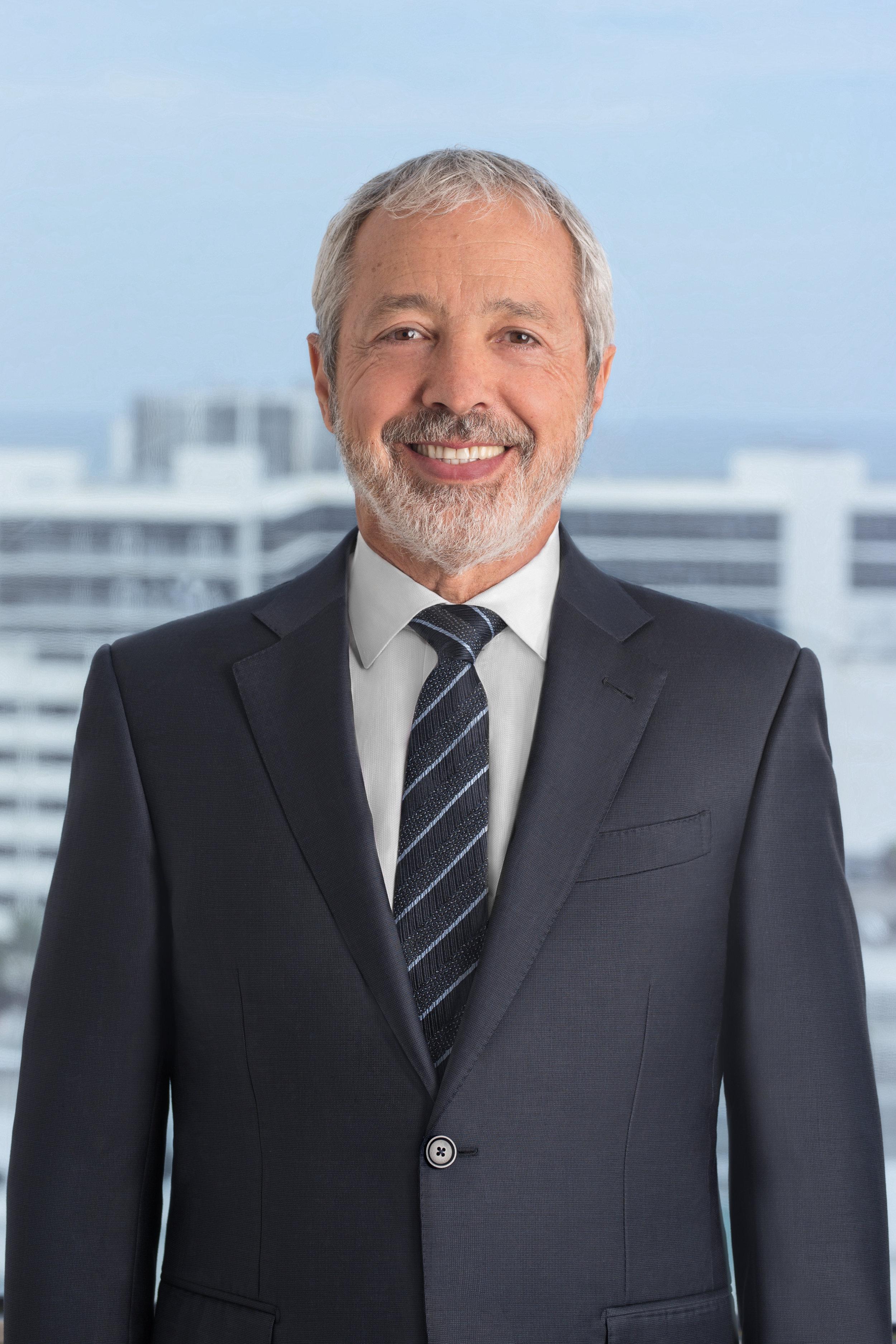 Julio Barbosa