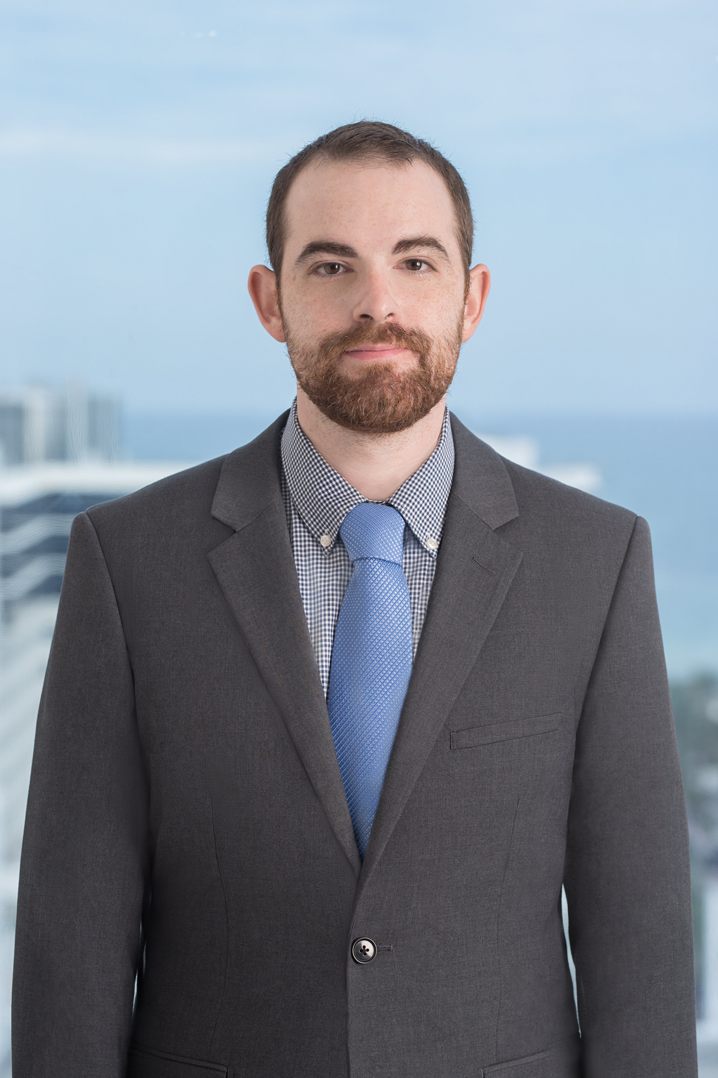 Law Office Miami.jpg