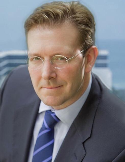 Ted-Brooks-Barbosa-Legal-Law-team.jpg