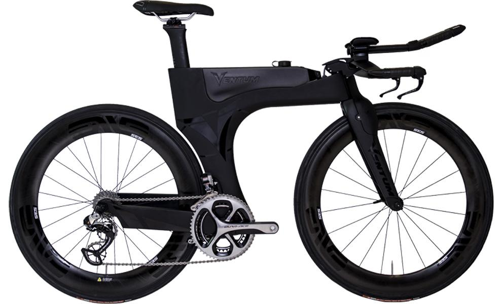 Standard-Size__Dura-Ace-Di2__No-Power-Meter__Enve-SES-Wheels__Black.jpg