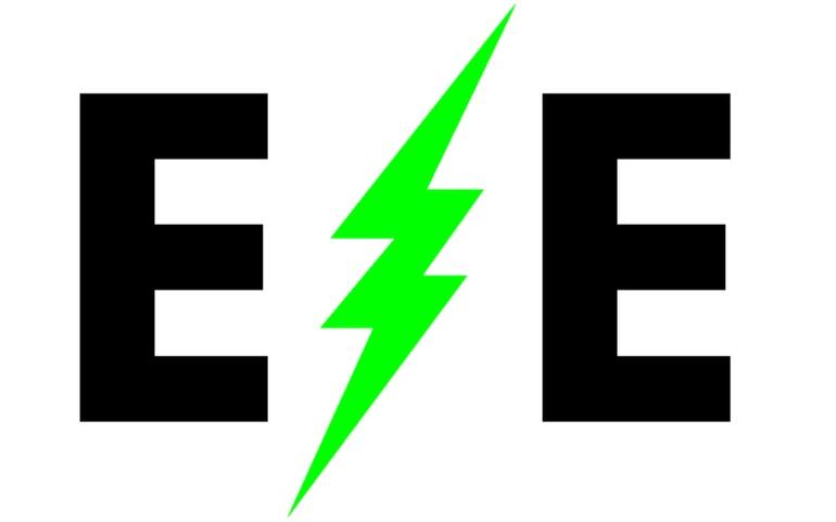 E+MC-11.jpg