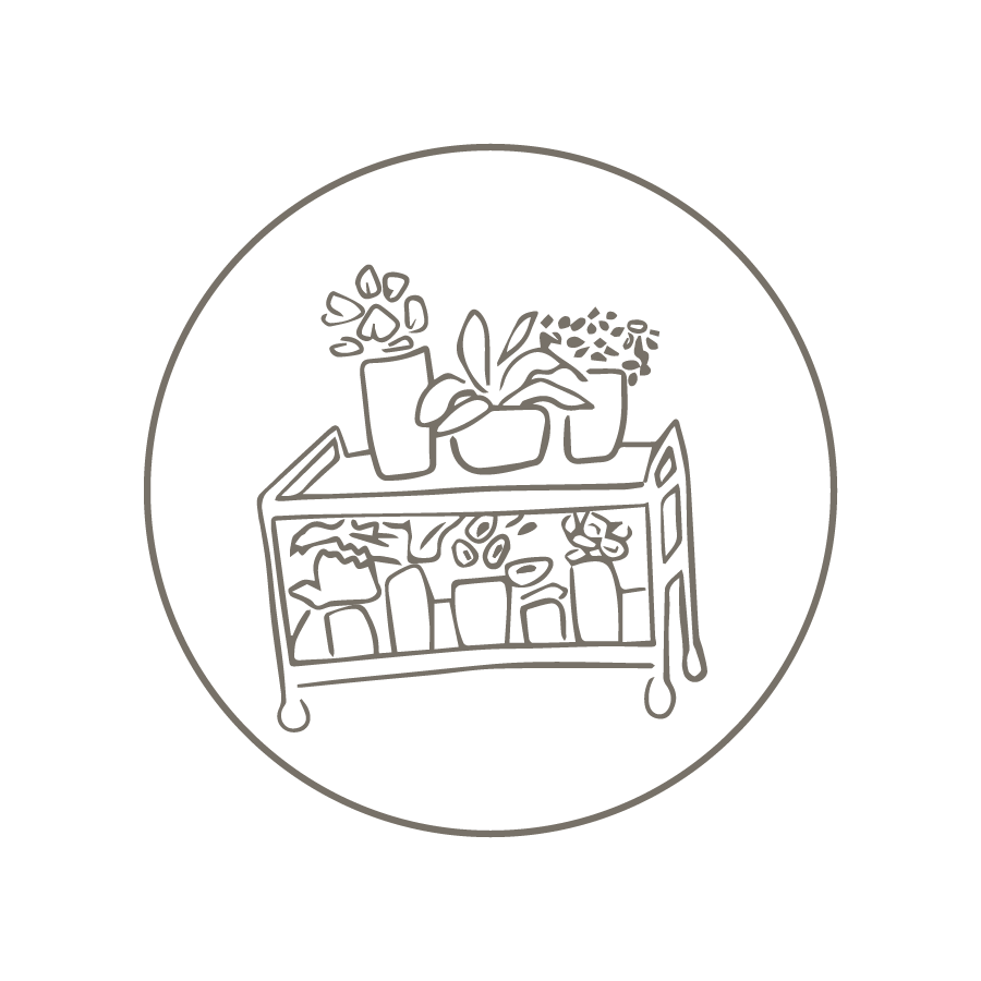 PF Images_Flower Cart Service.png