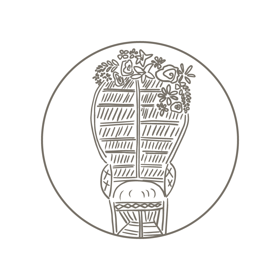 PF Images_Botanical Styling.png