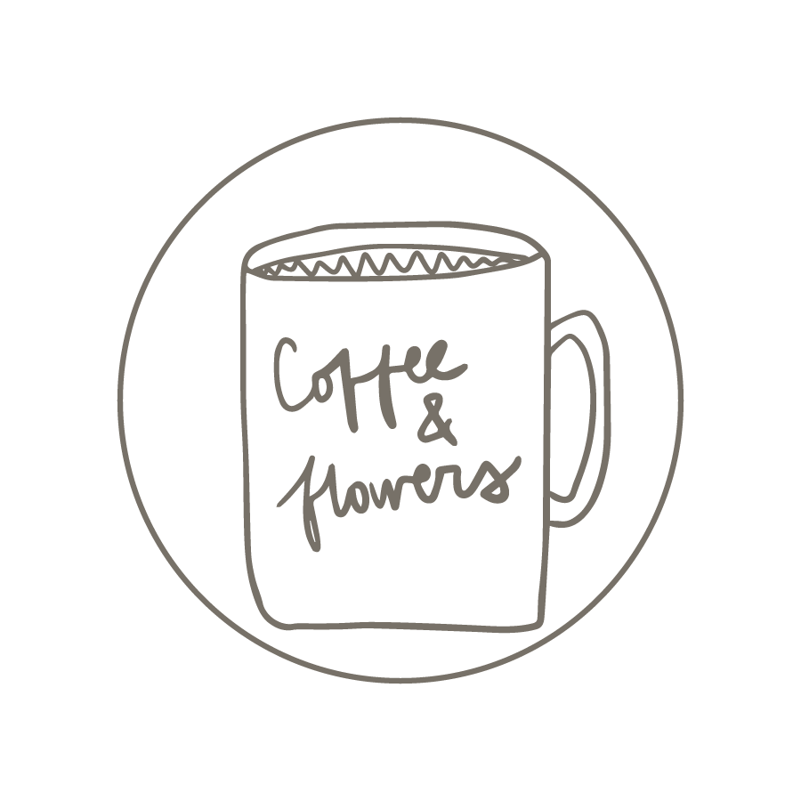 PF Images_Flowers and Coffee.png