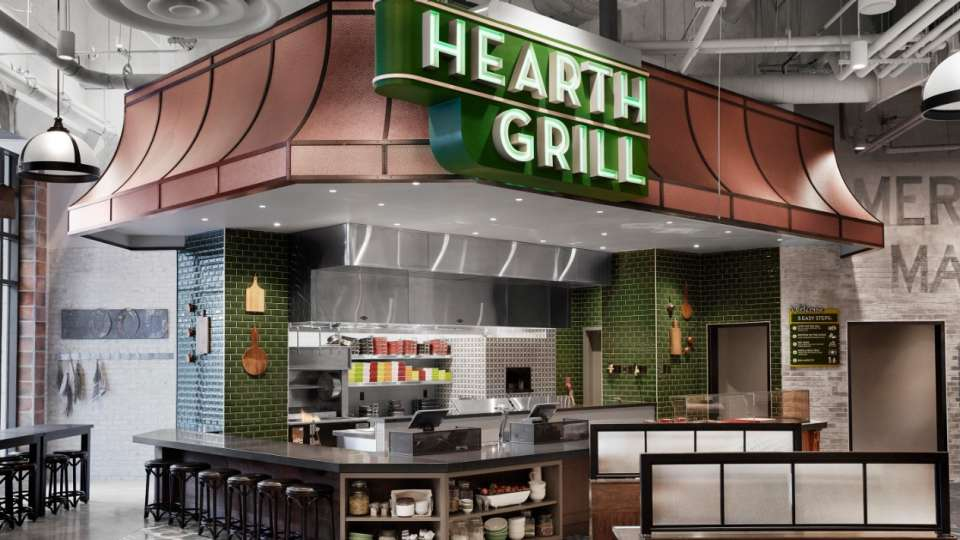 mgm-springfield-restaurants-south-end-market-hearth-grill.jpg.image.960.540.high.jpg