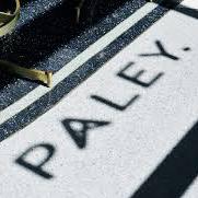 PALEY