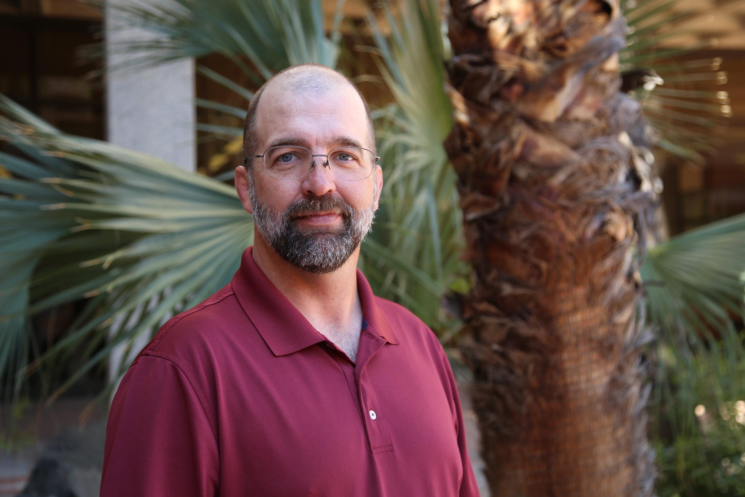 Photo credit: Paul Tumarkin/Tech Launch Arizona