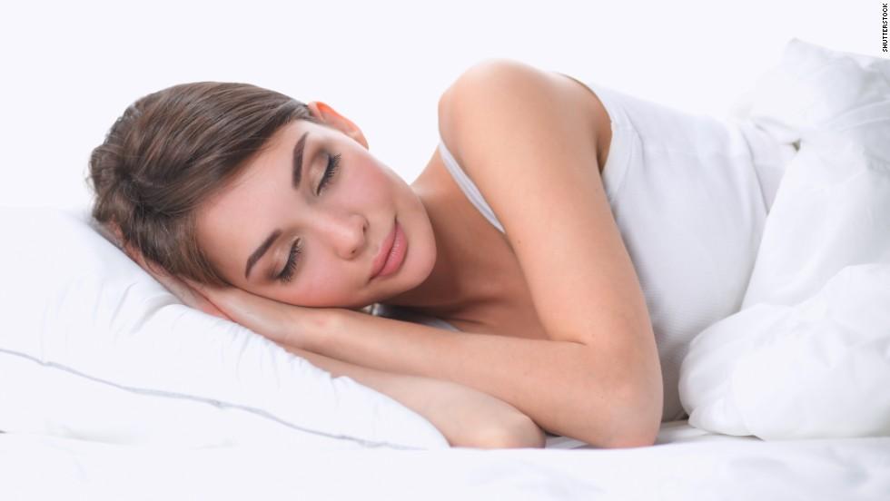 sleeping-lady-horizontal-large-gallery.jpg