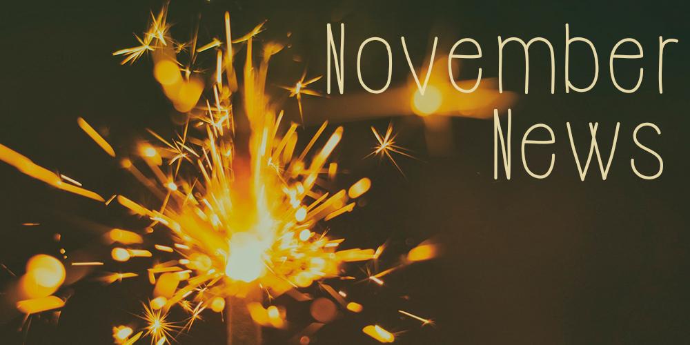 londoncryo november
