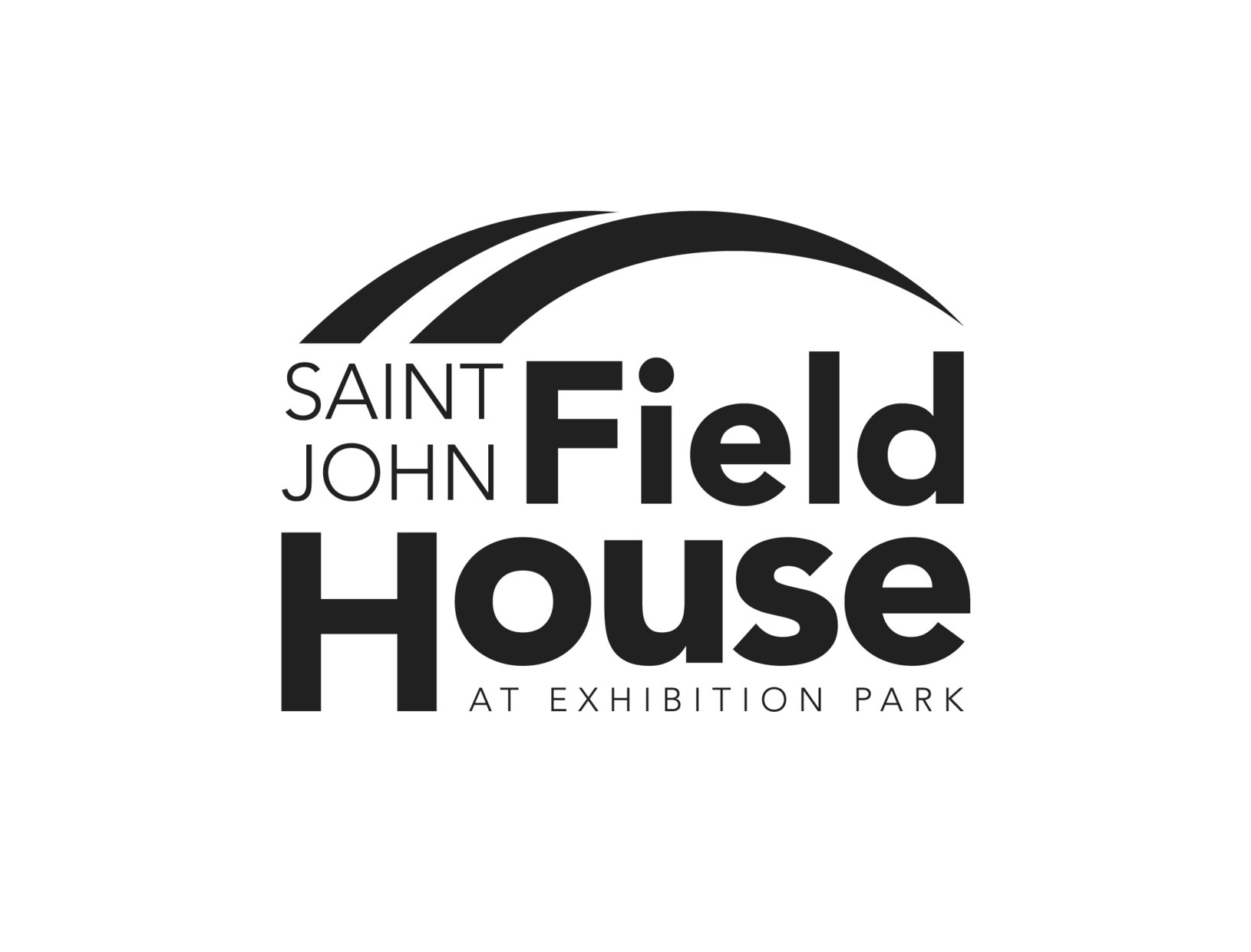 SJ Field House Logo_08 291018.jpg