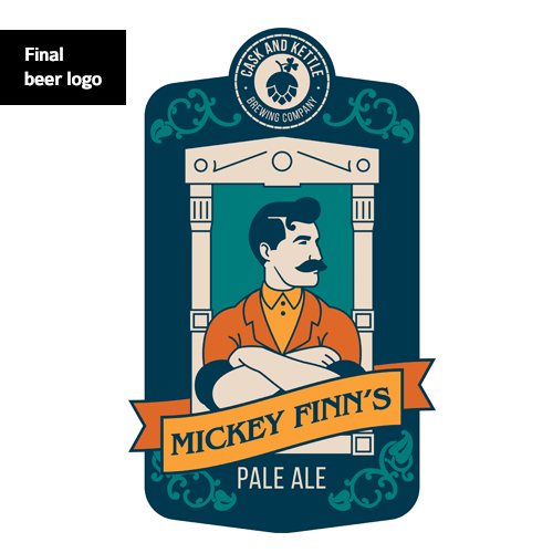 final beer logo.png