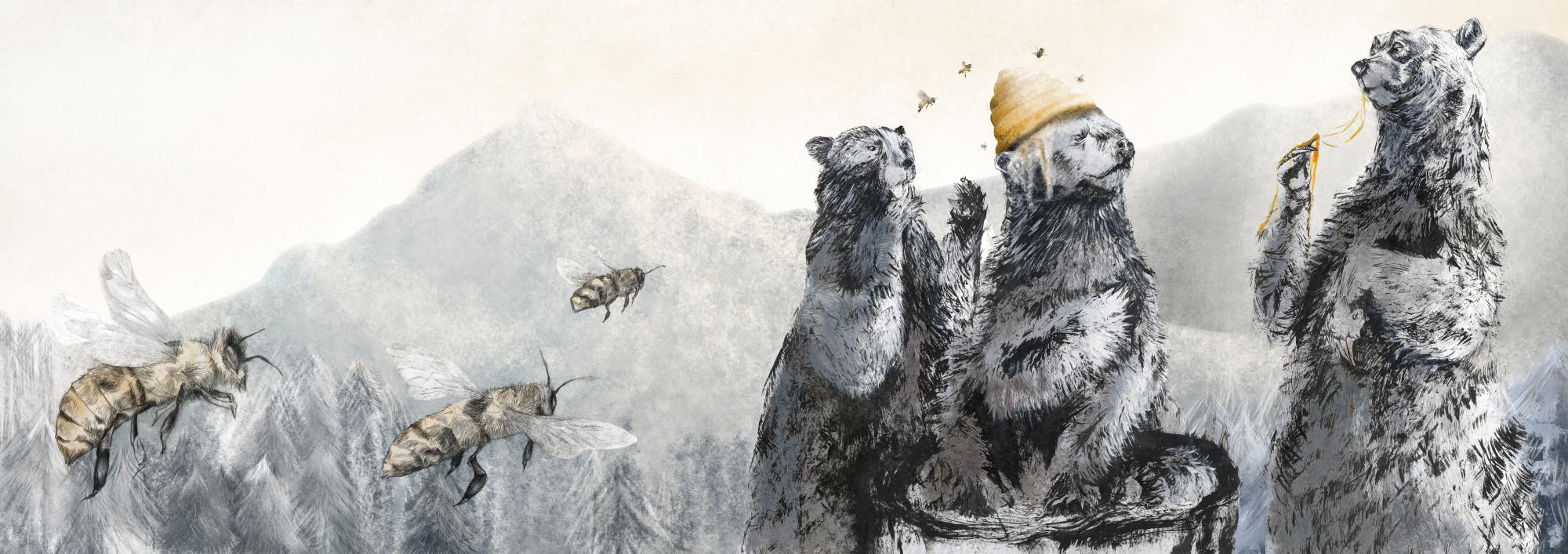 Curious-creatures-bears.png