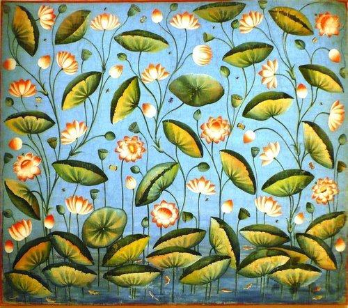 lotusesToCoolSriNath001.jpg