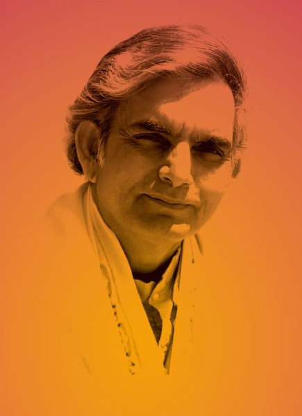 The SVAyurveda Lineage - Corinna's depth of knowledge stems from her years of study under the guidance of her teacher, Vaidya Rama Kant Mishra, a brilliant primary Ayurvedic physician, researcher, educator, and formulator. Vaidya R.K. Mishra came from a long lineage of Ayurvedic experts that can be traced back 126 generations who served as Raj Vaidyas, personal doctors, to the royalty of India. SVA stands for Shaka Vansiya Ayurveda and originated on of the islands of Sri Lanka, called Shaka.
