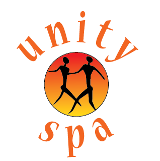 UnitySpa_transparent_rgb.png