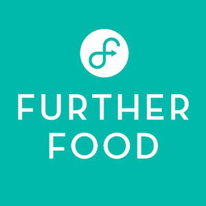further_food_logo_bc112e6a-2797-45fe-9b65-59f8232a438f_350x@2x.jpeg