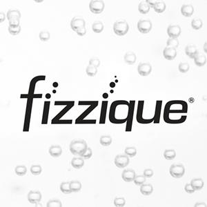 596117586.fizzique.jpg